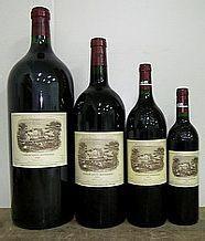 济宁回收茅台酒价格多少钱回收冬虫夏草价多少钱价格表