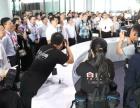成都云犀拍攝 活動會議 周年展會 攝影攝像 視頻直播照片直播