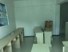 中华北路喷水池银海大厦写字楼135平米