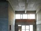 延吉中心区域大洲运动城一楼门市急招租