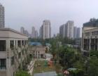 建邺区住宅290平米临街两层商铺招租