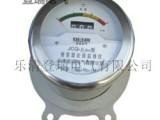 供应JCQ-10/800避雷器监测器,避雷器监测器量大从优