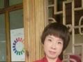 宜昌一米文化声乐专家班、研究生班、普通班招生