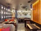 郑州主题餐厅装修中轻钢龙骨吊顶施工工艺- 梵意空间设计