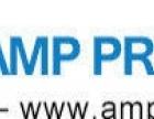 中国量银AMP外汇平台