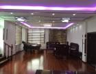 私人会所装修设计 大连诚阳装饰装修设计工程有限公司