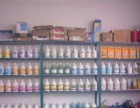 专业石材养护、 外墙粉刷,外墙防漏、补漏,