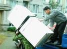 青岛搬家 学生搬家 白领搬家24小时热线
