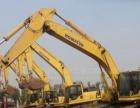 特价 出售:二手小松200 220 240系列二手挖掘机