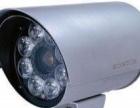安防监控等弱电工程的销售、设计、安装、维护