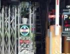 安装维修电动伸缩门 车牌识别系统 停车场管理系统 道闸