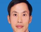长沙河西律师团队、法律咨询