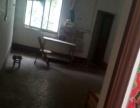 金城江 河池市富民路 2室 1厅 55平米