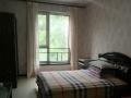 向日葵公寓(一室、两室)
