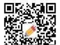 弈乐书院欢庆国庆--迷彩课堂10月5号开课