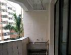 c21泉秀路宝洲花苑 2室1厅86平米 中等装修 押一付三