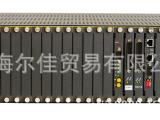 威谱TDMx-2000-H型 数字程控电话交换机 来电弹屏-录音