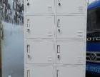 惠阳文件柜生产 秋长文件柜批发 办公室文件柜