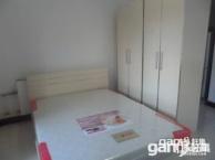 床垫 棕垫 高箱床 实木床 双人床席梦思床底有箱子,免费送货