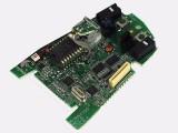 电子产品加工厂家电饭煲等小家电电路板设计焊接组装代工代料加工