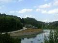 其它 青岩往惠水方向惠安大道附近 土地 2000平米