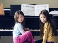 双龙同乐龙城广场回龙埔学吉他钢琴声乐尤克里优惠专业