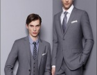 量身定制,正装、礼服、休闲西服、衬衫