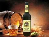 啤酒贴牌代加工,啤酒招商,德士豪爵啤酒全国招商