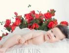 安庆儿童摄影,安庆孕妇照,桐城宝宝照:萌娃献靓照