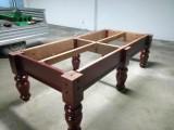 北京出售各種臺球桌 臺球桌維修 免費送貨安裝