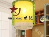 亚克力餐吊灯/过道灯/茶楼灯/阳台灯具9