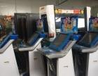 常德 上门回收各系列大型游戏机、仓库存积压游戏机