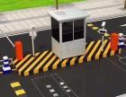 宜昌专业监控安防系统 车牌识别系统安装