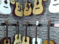 龙岗中心城学吉他你一定用得着的小窍门 龙岗吉他教学
