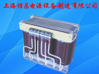 供应380V变208V三相变压器