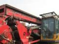 崇左市钦州市中联旋挖桩机基础公司专业低价格承接桩基础施工工程