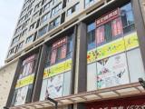 新区哥伦布,长江北路,纯一楼小面积,独立产权13平42万