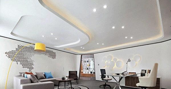 武汉办公室装修,写字楼装修,工装装修,酒店装修设计