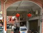 万达广场附近 4房 家具电齐全装修还不错 租3000