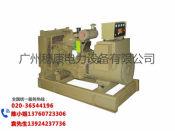 全自动静音发电机_哪里有售高质量的广州发电机组