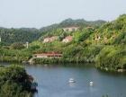 梅州雁鸣湖旅游度假村