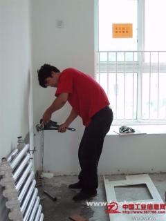 地暖清洗 清洗打压吹水 油烟机清洗维修 清洗家电 家庭保洁