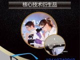 爱大爱手机眼镜哪里生产的,诚招微信代理