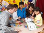 上海重点中学数学教师 针对学生薄弱点辅导 快速提分
