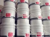 上海工厂 实木拼板胶 木工胶 硬木专用拼板胶