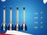 山东气动量仪优质生产厂家 气动量仪在齿轮行业的正确应用