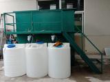 医用废水处理设备