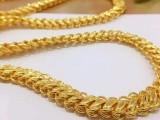 石家庄地区回收黄金名表名包