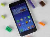Coolpad/酷派大神 F2八核安卓智能手机超薄5.5寸