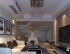 现代简约136平米三房两厅一卫清新装修效果图